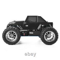 HSP RC Truck 110 Nitro Power High Speed RC Car 4wd Off Road Monster Truck a09