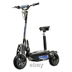 Uber Scooter 1600w High Power Torch Electric City Transport Power Board