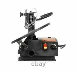 WEN 3921 Saw Two Direction Variable Speed Scroll Metric 16 Power Tool New 120V